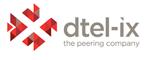 DTEL-IX